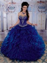 dresses for sweet 15 naf dresses