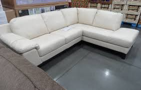 furniture sleeper sectional sofa klaussner sectional sofa sofa kuka leather reclining sectional amazing sectional sofa