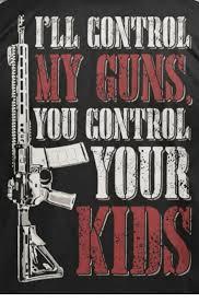 Ny Memes - tle contro ny guns you control your guns meme on awwmemes com
