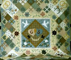 wedding quilt sayings wedding quilt patternsconfession