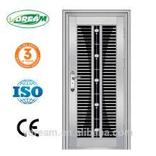 Door Grill Design Stainless Steel Door Design Latest Stainless Steel Grill Door