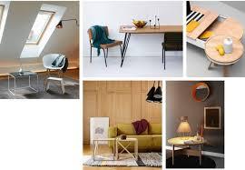 Designer Tables Tables U2013 Crowdyhouse
