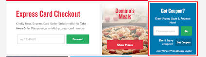 domino u0027s pizza coupons 20 off 12 12 sale december 2017