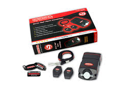 datatool s4 red wiring diagram datatool s4 c1 red fitting