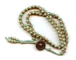 beaded ring bracelet images Leather jump ring bracelet class bead inspirations vintaj jpg