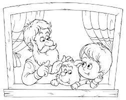 fresh kids printable coloring pages 31 for free colouring pages