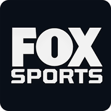 fox sports go app for android fox sports mobile android apps on play
