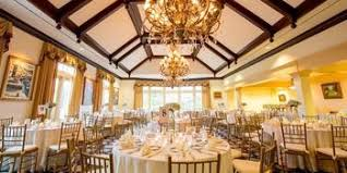 myrtle weddings compare prices for top wedding venues in myrtle south carolina