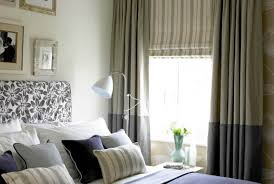 White Bedroom Blackout Curtains Fascinate Photograph Addition Curtains Online Simple Funerific