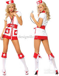 Nurse Halloween Costumes Womens Nurse Halloween Costume Google Halloween