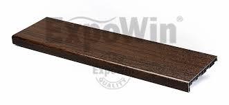 davanzali interni in legno pvc davanzali renolit davanzale it i davanzali interni ed