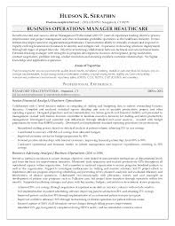 Operations Management Resume Guest Services Coordinator Resume Resume Of A Writer Cheap