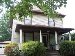 Orrville Ohio Map by Orrville Oh Homes For Sale U0026 Real Estate Homes Com