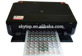 edible chocolate transfer sheets topper a4 blank 25 sheets edible