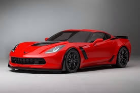 corvette z06 colors 2015 chevrolet corvette z06 photoshop color 1 corvetteforum