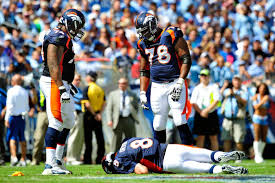 the greatest denver bronco team offensive line mile high report