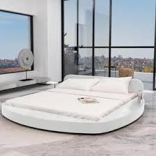 chambre a coucher avec lit rond chambre a coucher avec lit rond conception chambre a coucher avec