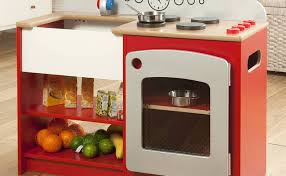 Deluxe Kitchen Play Set by Kitchen Amazing Play Kitchens For Toddlers Deluxe Children