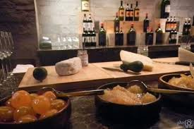 cuisine mezzo mezzo mezzo mezzogiorno delights by chef davide cananzi photokatha