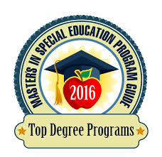 Masters Degree In Anatomy And Physiology Top 25 Master U0027s Degrees In Music Therapy 2016 U2013 Masters In Special