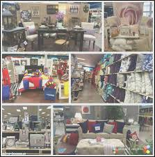 cheap cool home decor the hidden agenda of cheap home decor stores near me