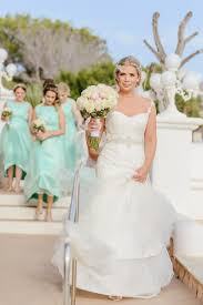 bridal consultant the bridal consultant weddings abroad