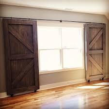 best sliding glass door curtains window treatments for sliding