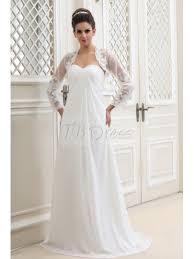 Wedding Dress Jackets Cheap Jacket Wrap For Wedding Bridal Jackets U0026 Wraps Online