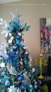 my christmas home tour u2026 u2013 design indulgences
