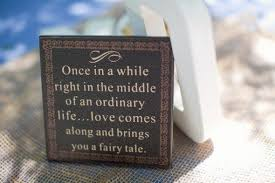 wedding quotes about time quotes about wedding once upon a time wedding quote