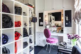 diy dress up storage ideas closet traditional with dressing room