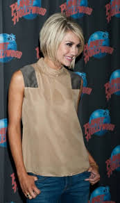 who cuts chelsea kane s hair chelsea kane hair how to copy the look hair pinterest