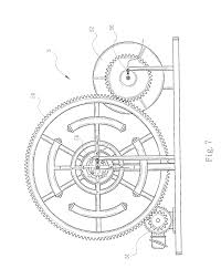 patent us20110198859 gravity assisted rotational mechanism and