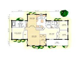 20 villa designs and floor plans wexco homes villas amp luxamcc