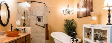 bathroom remodeling gallery stewart remodeling colorado springs broadmoor bluffs bathroom remodel colorado springs custom shower free standing tub with