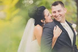 wedding photographers rochester ny lindsay dedario photography buffalo niagara falls rochester