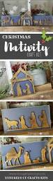 94 best christmas nativity images on pinterest christmas