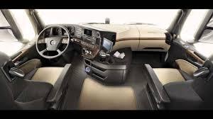 kenworth w900 canadiense habitáculos de grandes camiones americanos y otros youtube