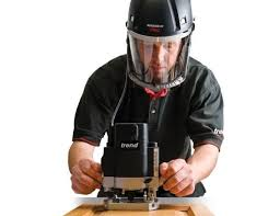 13 best safety equipment for woodworking images on pinterest
