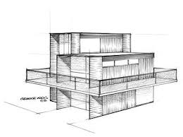 Shipping Container Floor Plan 588 Best Shipping Container Homes Images On Pinterest Shipping
