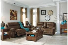 austere power reclining sofa ashley austere living room collection