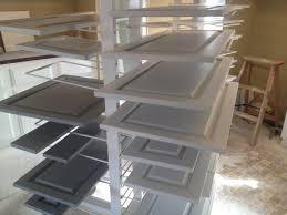 paint drying rack for cabinet doors metal drying racks for cabinet doors cabinet designs