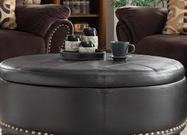Black Ottoman Storage Bench by Suitable Figure Motor Valuable Fabulous Isoh About Valuable Mabur