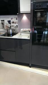 Alluring 90 Craftsman Kitchen Decoration Design Ideas Of Les 152 Meilleures Images Du Tableau Kitchens With Charisma Sur