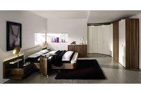 Modern Contemporary Bedroom Modern Bedroom Design Capitangeneral