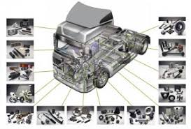 kenworth parts and accessories national truck parts accessories