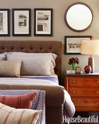 design tips from nathan turner how to decorate with color