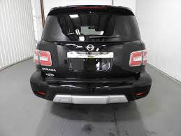 nissan armada 2017 sv nissan armada 4wd in pennsylvania for sale used cars on