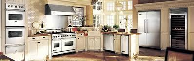 Viking Kitchen Appliance Packages | viking appliances viking ranges ovens aj madison