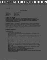 Data Entry Resume Entry Level Office Clerk Resume Samples Vinodomia Skills